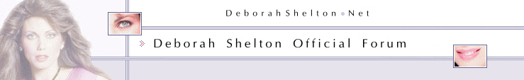 Deborah Shelton Online